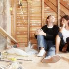 the do and don'ts of building a house