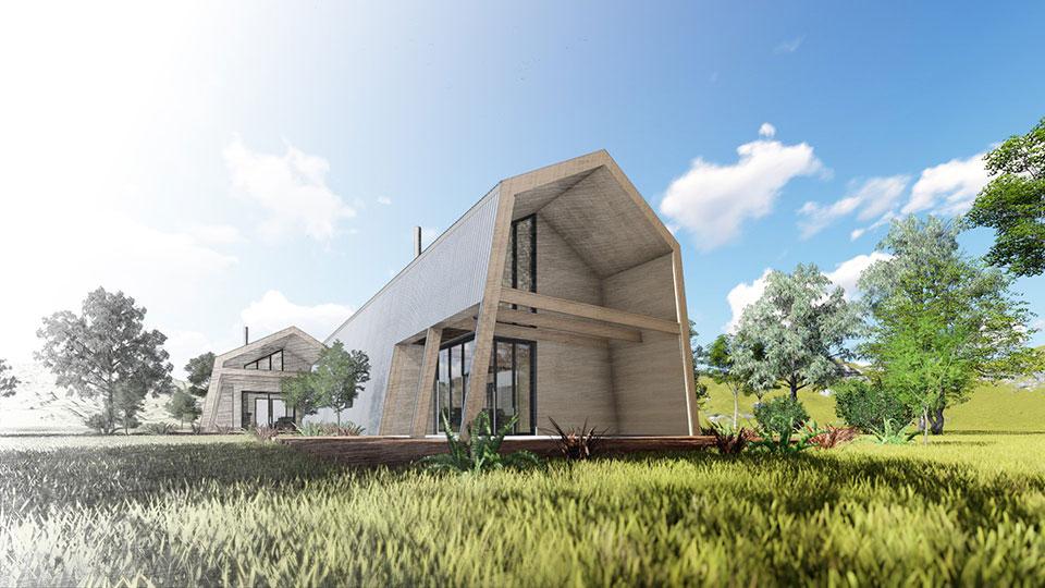 sketch jindabyne render house 4