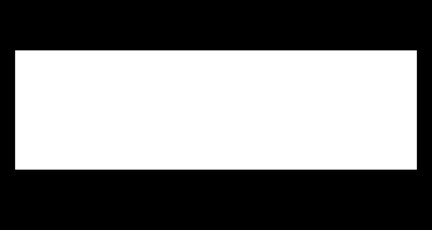 vibrance logo