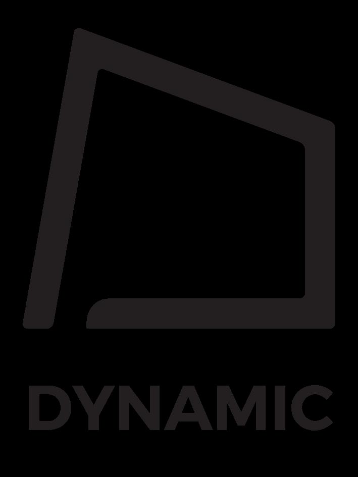 dynamic series double storey