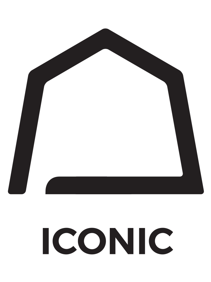 iconic series double storey