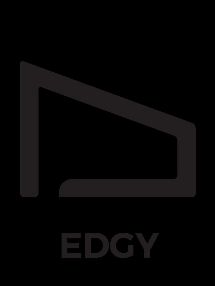 edgy series