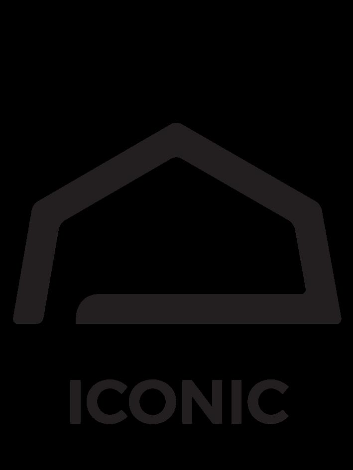 iconic series