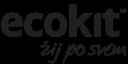 ecokit cz logo