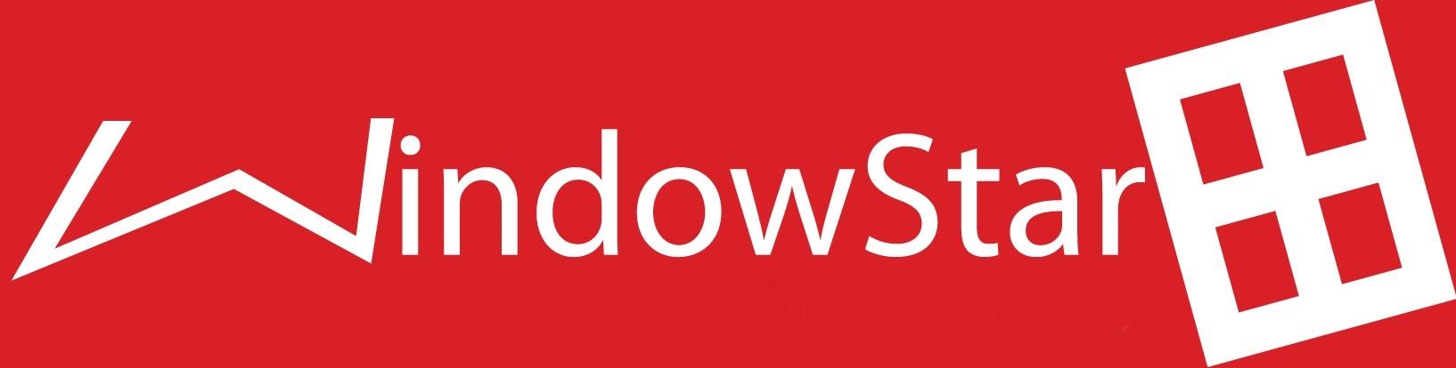 Windowstar logo
